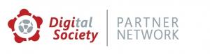 Digital Society Partner Network